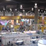 ExpoProducción 2013