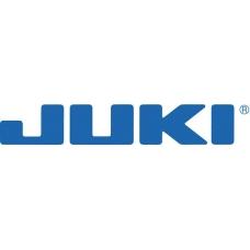 Refacciones JUKI originales Máquinas de coser industriales